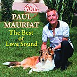Paul Mauriat The Best Of Love Sound