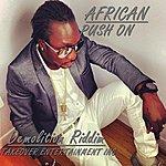 African Push On