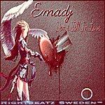 DJ Splash Don't Fall In Love ( Emadj Remix )
