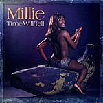 Millie Time Will Tell