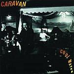 Caravan Cool Water