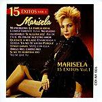 Marisela 15 Exitos Vol. 1