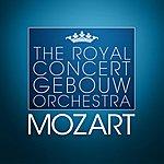 Royal Concertgebouw Orchestra The Royal Concertgebouw Orchestra: W. A. Mozart