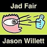 Jad Fair Mighty Hypnotic Eye