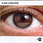Ilan Chester Asi