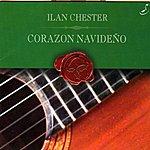 Ilan Chester Corazon Navideño
