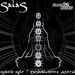 Salas Subtle Self / Desdoblamiento Astral