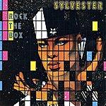 Sylvester Rock The Box