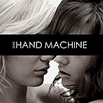 Spike Hand Machine