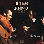 Julian Bream Together Again - Julian & John 2