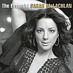 Delerium The Essential Sarah Mclachlan