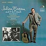 Julian Bream Julian Bream And His Friends