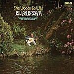 Julian Bream The Woods So Wild