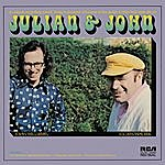 Julian Bream Together - Julian & John