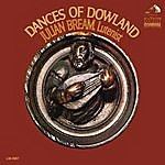 Julian Bream Dances Of Dowland