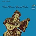 Julian Bream Baroque Guitar