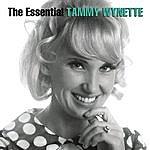 Tammy Wynette The Essential Tammy Wynette