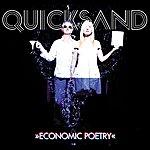 Quicksand Economic Poetry