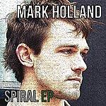 Mark Holland Spiral