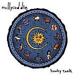 Mollycoddle Honky Tonk (Live)