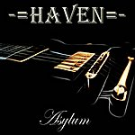 Haven Asylum