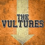 The Vultures The Vultures - Ep