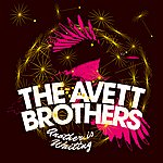 The Avett Brothers Another Is Waiting