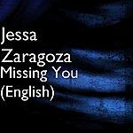 Jessa Zaragoza Missing You (English)