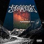 Foesum Futuristic G'z