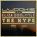 Wookie The Hype - Single