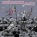 Naked Lunch Alone