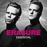 Erasure Essential: Erasure (Remastered)