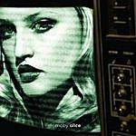 Moby Alice (Radio Edit)