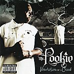 Mr. Pookie & Mr. Lucci Ventation Of A Crook