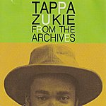 Tappa Zukie From The Archives