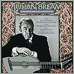 Julian Bream Concertos For Lute And Orchestra
