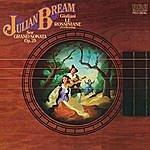 Julian Bream Giuliani: Rossiniana Nos. 1 & 3 - Sor: Grand Sonata, Op. 25