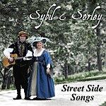 Sybil Street Side Songs