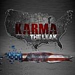 Karma The Leak
