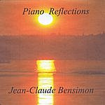 Jean-Claude Bensimon Piano Reflections
