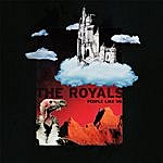 People Like Us The Royals