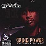 Black Mike Mike Hustle Mix