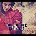 RobinElla Ode To Love