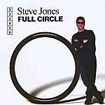 Steve Jones Full Circle / Steve Jones Live Unplugged