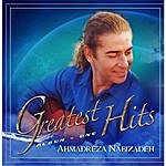 Ahmadreza Nabizadeh Greatest Hits, Vol. I