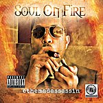 Ethemadassassin Soul On Fire