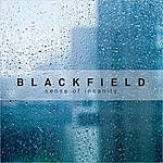 Blackfield Sense Of Insanity