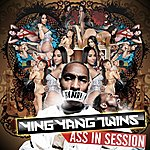 Ying Yang Twins Ass In Session