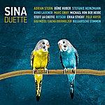 Sina Duette