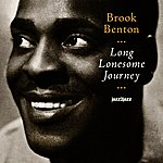 Brook Benton Long Lonesome Journey